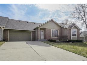 Property for sale at 18525 W 158th Terrace Unit: 101, Olathe,  Kansas 66062