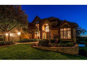 Property for sale at 9518 Redbud Lane, Lenexa,  Kansas 66220