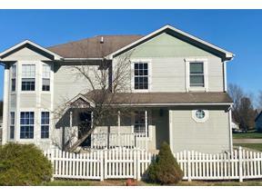 Property for sale at 21529 Peculiar Drive, Peculiar,  Missouri 64078