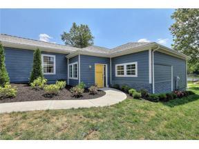 Property for sale at 9 P Street, Lake Lotawana,  Missouri 64086