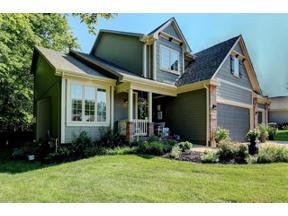 Property for sale at 1603 Trail Ridge Drive, Pleasant Hill,  Missouri 64080