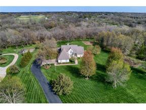 Property for sale at 17305 S Allendale Drive, Belton,  Missouri 64012