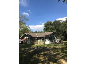 Property for sale at 88 M Lake Shore Drive, Lake Lotawana,  Missouri 64086