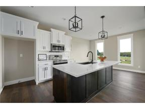 Property for sale at 4941 S Park Ridge Drive, Blue Springs,  Missouri 64015