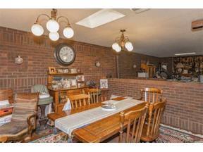 Property for sale at 12220 Hedge Ln Terrace, Olathe,  Kansas 66061