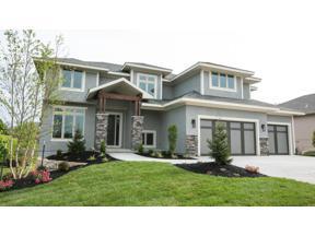 Property for sale at 2516 NE Willow Creek Lane, Lee'S Summit,  Missouri 64086