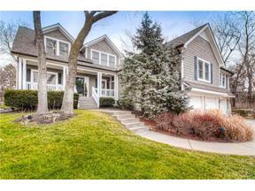 Property for sale at 26320 W Cedar Niles Circle, Olathe,  Kansas 6