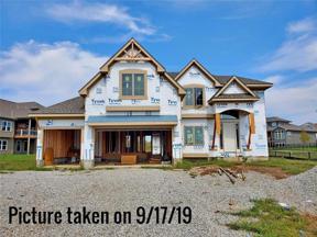 Property for sale at 25064 W 114th Street, Olathe,  Kansas 66061