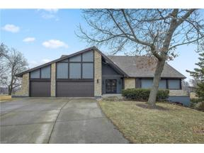 Property for sale at 107 NW Ironbark Street, Lee's Summit,  Missouri 64064