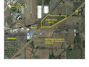 Property for sale at Clare - Rd Road, Gardner,  Kansas 66030