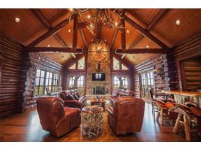 Property for sale at 32803 S D Highway, Drexel,  Missouri 64742