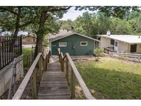 Property for sale at 15 M Street, Lake Lotawana,  Missouri 64086