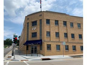 Property for sale at 902 Edmond Street, St Joseph,  Missouri 64501