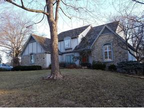 Property for sale at 8123 Ash Street, Prairie Village,  Kansas 66208