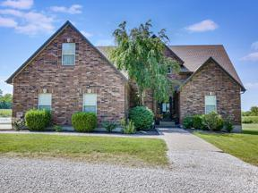 Property for sale at 21822 S Ore Road, Pleasant Hill,  Missouri 64080