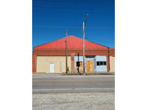 Property for sale at 408 W 58 Highway, Pleasant Hill,  Missouri 64080