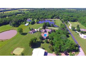 Property for sale at 17305 E 171st Street, Pleasant Hill,  Missouri 64080