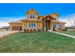 Property for sale at 25145 Metcalf Road, Louisburg,  Kansas 66053