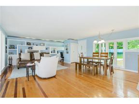 Property for sale at 1 & 74 M Street, Lake Lotawana,  Missouri 64086