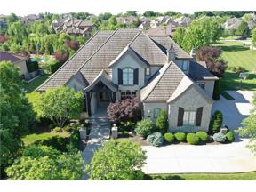 Property for sale at 5013 W 146th Street, Leawood,  Kansas 66224