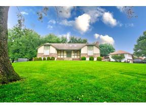 Property for sale at 501 Opera House Lane, Odessa,  Missouri 64076