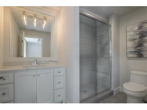 Property for sale at 12317 W 169 Street, Overland Park,  Kansas 66221