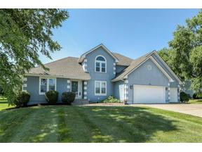 Property for sale at 5141 SW Raintree Parkway, Lee's Summit,  Missouri 64082