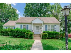 Property for sale at 406 N Armstrong Street, Pleasant Hill,  Missouri 64080
