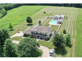 Property for sale at 651 Redmans Victory Lane, Oak Grove,  Missouri 64075