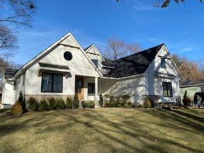 Property for sale at 2540 W 90th Street, Leawood,  Kansas 66206