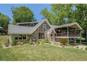 Property for sale at 78 Dockside Drive, Lake Tapawingo,  Missouri 64015