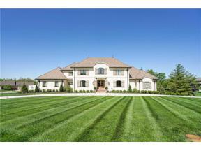 Property for sale at 125 Street Of Dreams N/A, Loch Lloyd,  Missouri 64012