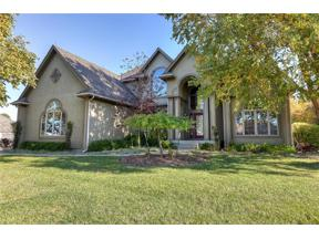 Property for sale at 8125 Forest Park Drive, Parkville,  Missouri 64152