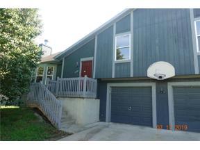 Property for sale at 17381 S Walter Street, Gardner,  Kansas 66030