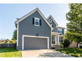 Property for sale at 19564 W 110th Street, Olathe,  Kansas 66061