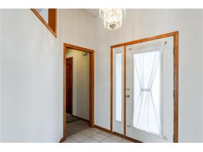 Property for sale at 418 E Lawn Circle, Odessa,  Missouri 64076