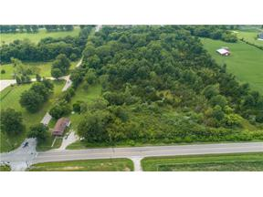 Property for sale at 32710 Duncan Road, Grain Valley,  Missouri 64029