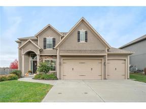 Property for sale at 12604 S Laci Circle, Lake Lotawana,  Missouri 64086