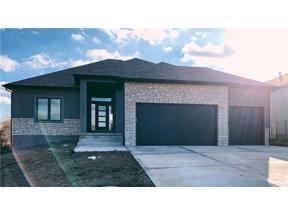 Property for sale at 4713 NE Saratoga Court, Lee's Summit,  Missouri 64064