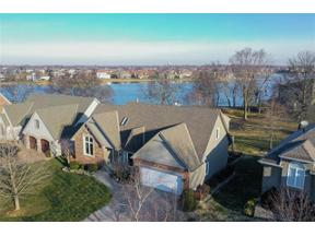 Property for sale at 412 SW Seaside Sparrow Street, Lee'S Summit,  Missouri 64082