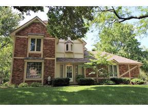 Property for sale at 3510 NE Logwood Court, Lee's Summit,  Missouri 64064