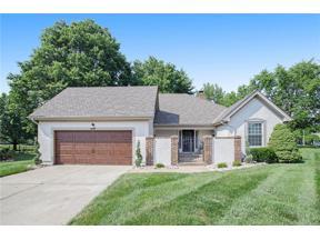 Property for sale at 620 NE Pinehurst Street, Lee's Summit,  Missouri 64064