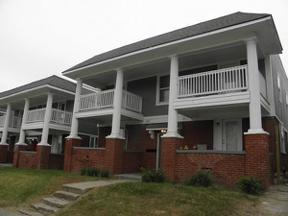 Property for sale at 3311 Indiana Avenue, Kansas City,  Missouri 64128