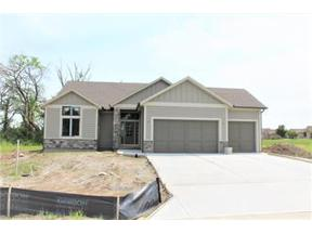 Property for sale at 9169 Gander Street, Lenexa,  Kansas 66227