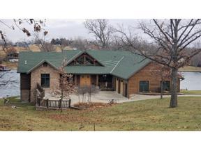 Property for sale at 254 Lake Viking Terrace, Gallatin,  Missouri 64640