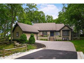Property for sale at 16735 Village Drive, Loch Lloyd,  Missouri 64012