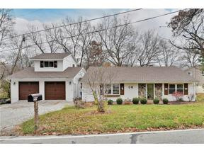 Property for sale at 41 C Street, Lake Lotawana,  Missouri 64086