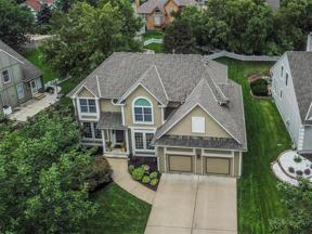 Property for sale at 10724 W 131st Street, Overland Park,  Kansas 66213