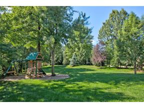 Property for sale at 3721 W 140th Street, Leawood,  Kansas 66224