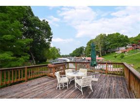 Property for sale at 58 H Street, Lake Lotawana,  Missouri 64086